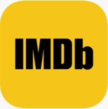 imdb_edited