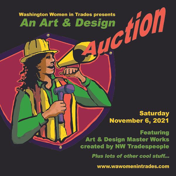 Auction Graphic 3.jpg