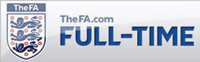 fa-full-time-logo.jpg