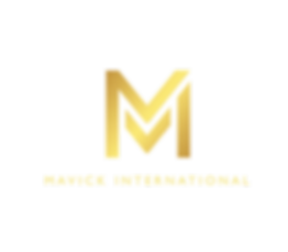 Mlogo_file-01.png