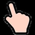 手指.png
