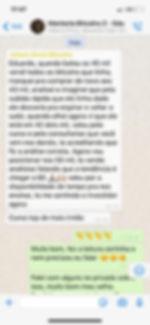 WhatsApp Image 2020-02-17 at 17.48.18.jp