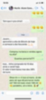 WhatsApp Image 2020-04-03 at 01.23.55.jp