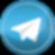 contact-media-social-telegram-web-icon-1
