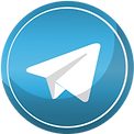 contact-media-social-telegram-web-icon-1