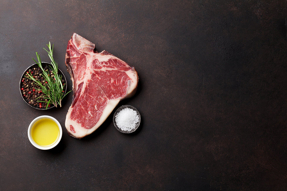 t-bone-steak-PVDPPFD.jpg