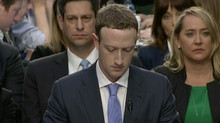 Mark Zukeberg anuncia fim de automação abusiva no Instagram e outras séries de mudanças que vão muda