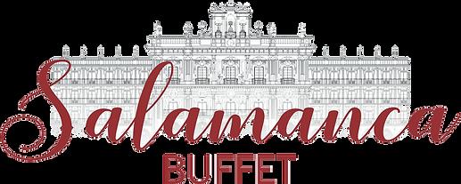 PNG_Nova Logo Salamanca Buffet.png