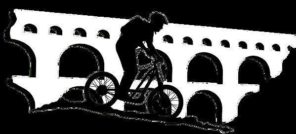 Trott'in Gard noir sur blanc.png
