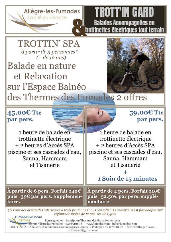 Trottin'Spa.jpg