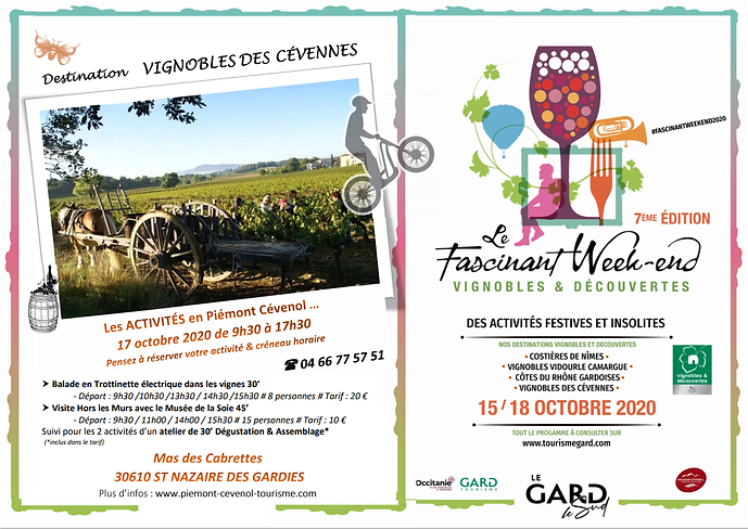 affiche-fascinant-WE.png