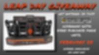 strap giveaway website.png