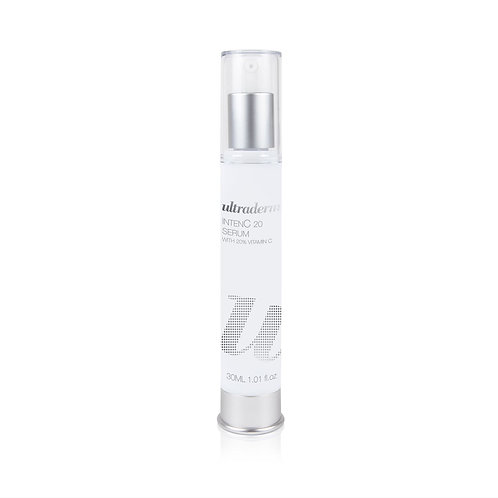 IntenC 20 Serum