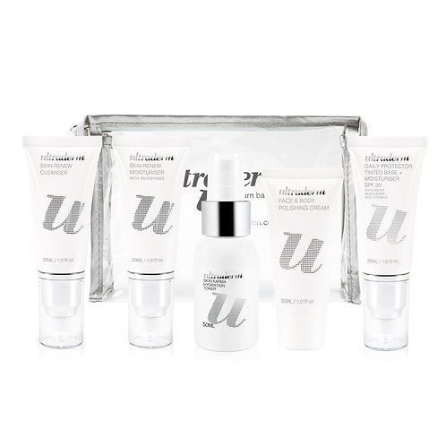 Skin Renew UltraMini Kit