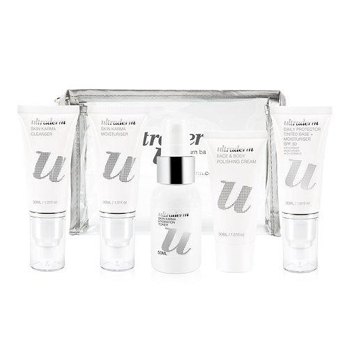Skin Karma UltraMini Kit