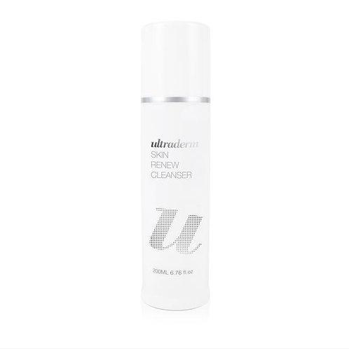 Skin Renew Cleanser