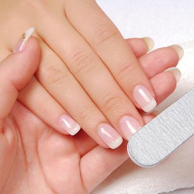 HandCare-Manicure.jpg