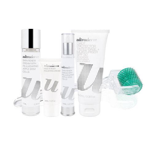 Skin Renew Pack
