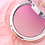 Thumbnail: Unicorn Candy Blush