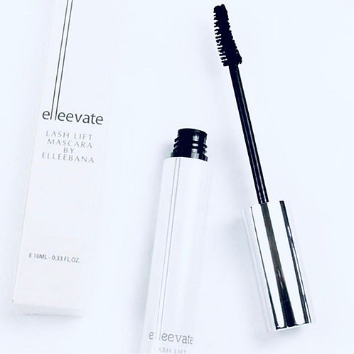 Elleevate Mascara