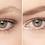 Thumbnail: DIY Eyebrow Tinting