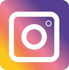 Redes sociales / Sare sozialak