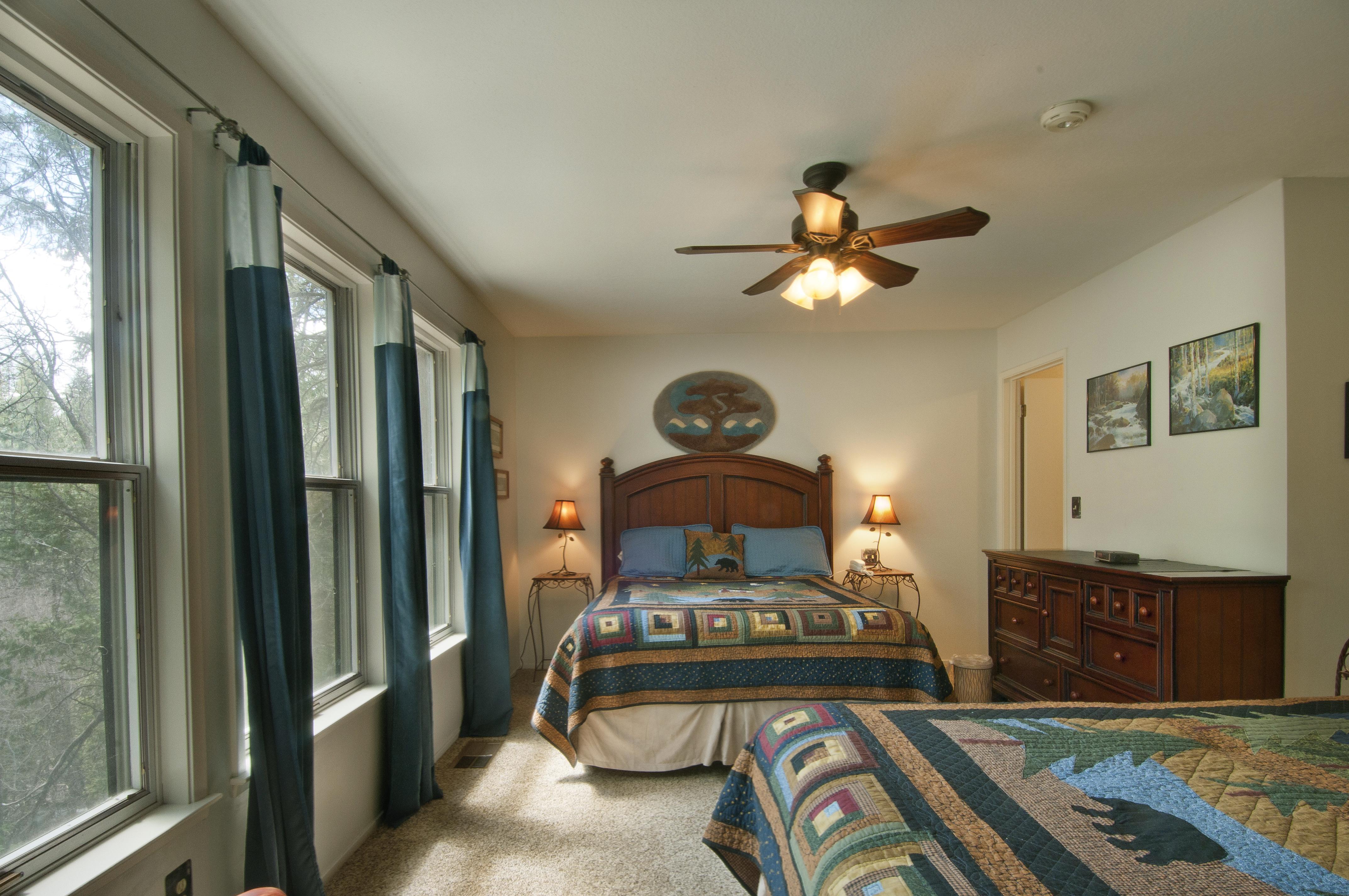 Bedroom_1490