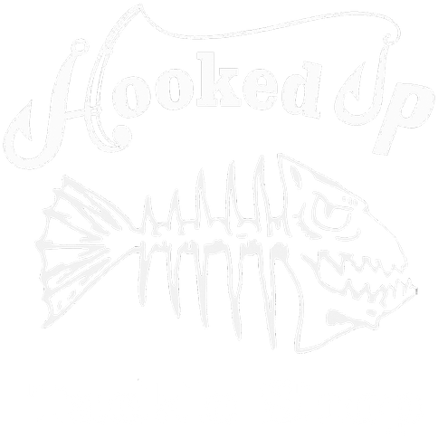 hooked up logo trans WHITE.png