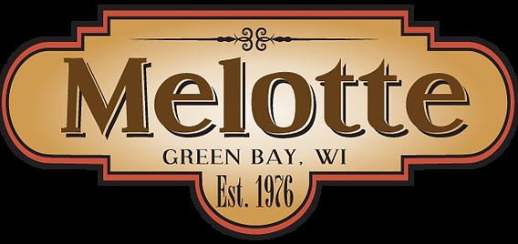 Melotte Logo