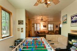 Game room_1371