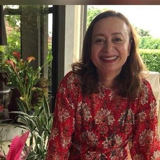 Myrna López