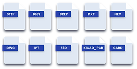 supported-file-types.png