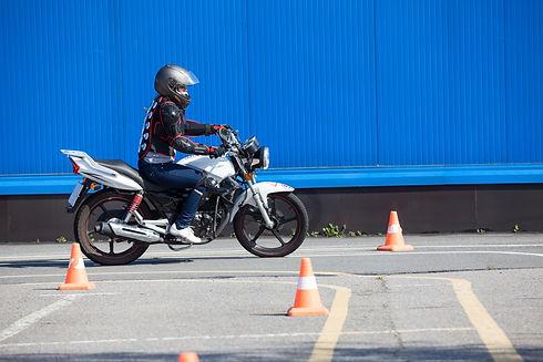 Motorradausbildung.jpeg