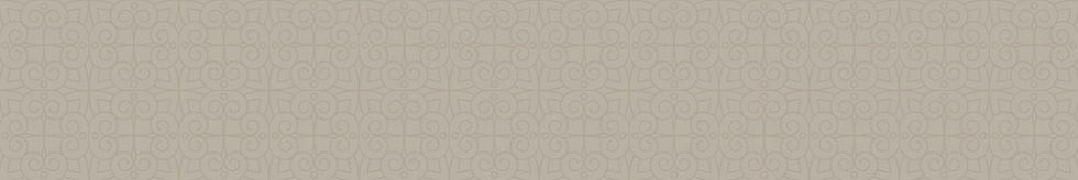 2747-[Converted]-03.jpg