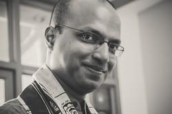 Raj Kamal 01