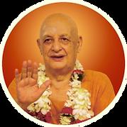 swamiji-02.png