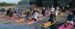 Corporate Wellness 09