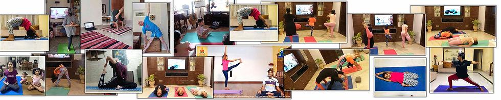 04 Online Classes-Cover.jpg