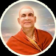 swamiji-01.png