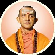 swamiji-03.png
