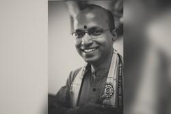 Raj Kamal 02