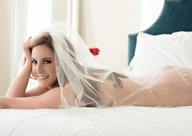 Denver Bridal Boudoir Photographer 04.jp