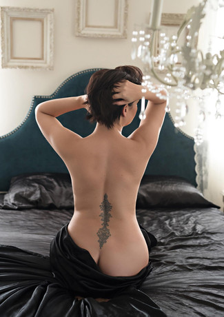 Denver boudoir photography 08.jpg