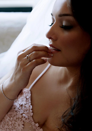 Denver Bridal Boudoir Photographer 02.jp