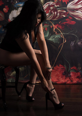 boudoir photographer denver 03.jpg