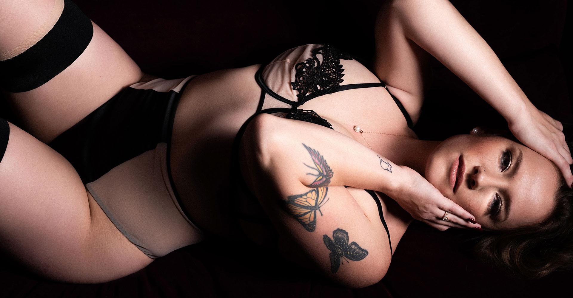 boudoir-photography-denver.jpg