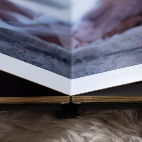 luxe-detail-open-web.jpg