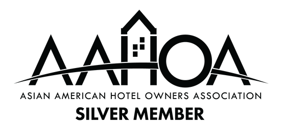 AAHOA_SilverMember_Reversed.ai-01.png