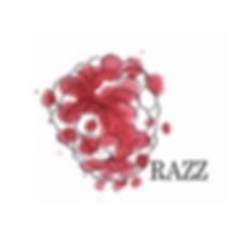 RAZZ Magazine