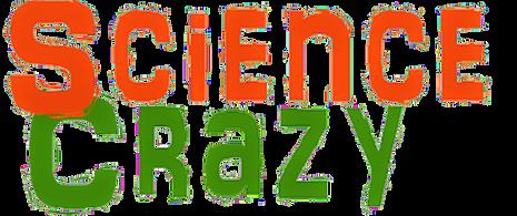 Science Crazy Logo new transparent .co.u
